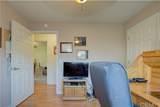 3566 Joerg Avenue - Photo 54