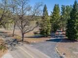 8800 Vineyard Drive - Photo 74
