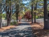 8800 Vineyard Drive - Photo 75