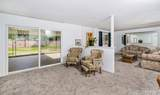 21072 Kingscrest Drive - Photo 4