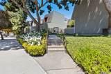 4360 Glencoe Avenue - Photo 3