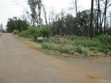 5232 Bennett Road - Photo 1