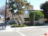 6302 Milton Avenue - Photo 1