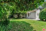 11555 Addison Street - Photo 15