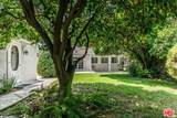 11555 Addison Street - Photo 16