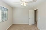 27748 Bluebell Court - Photo 20