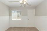 27748 Bluebell Court - Photo 22