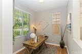27748 Bluebell Court - Photo 8