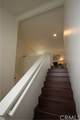 5 Chatham Court - Photo 14