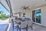 31377 Partridgeberry Drive - Photo 40
