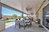 31377 Partridgeberry Drive - Photo 42