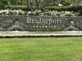 24022 Bridgeport Lane - Photo 1