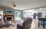 2210 Cedar Ridge Drive - Photo 19