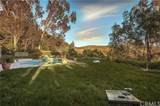 9741 Rangeview Drive - Photo 1