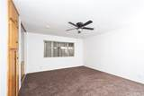 41868 Briarwood Avenue - Photo 17
