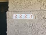 2223 Portola Lane - Photo 30