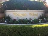 2223 Portola Lane - Photo 32