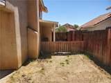 39529 Primrose Court - Photo 32