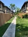 9800 Vesper Avenue - Photo 2