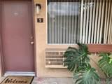 801 Lyon Street - Photo 14
