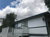 23552 Norma Dr - Photo 1