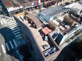 203 Guerrero Street - Photo 17