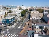 203 Guerrero Street - Photo 19