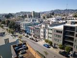 203 Guerrero Street - Photo 26