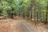 15158 Torey Pine Road - Photo 40