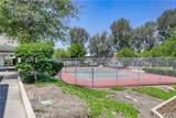 10506 Sunland Boulevard - Photo 29
