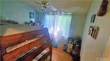 6211 Canby Avenue - Photo 12