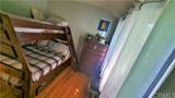 6211 Canby Avenue - Photo 13