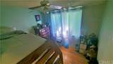 6211 Canby Avenue - Photo 14