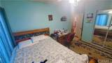 6211 Canby Avenue - Photo 16