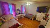 6211 Canby Avenue - Photo 17