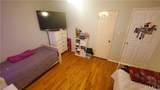 6211 Canby Avenue - Photo 18
