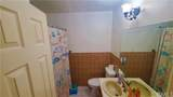 6211 Canby Avenue - Photo 19