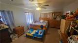 6211 Canby Avenue - Photo 26