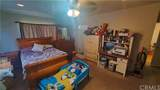 6211 Canby Avenue - Photo 27