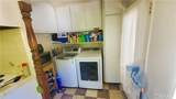 6211 Canby Avenue - Photo 29