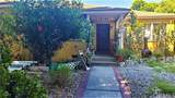 6211 Canby Avenue - Photo 4