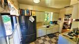 6211 Canby Avenue - Photo 37