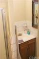 6211 Canby Avenue - Photo 42
