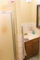 6211 Canby Avenue - Photo 43