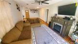6211 Canby Avenue - Photo 8