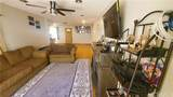 6211 Canby Avenue - Photo 9