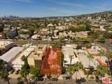 1019 Orange Grove Avenue - Photo 11