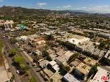 1019 Orange Grove Avenue - Photo 4