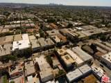 1019 Orange Grove Avenue - Photo 5