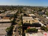 1019 Orange Grove Avenue - Photo 7
